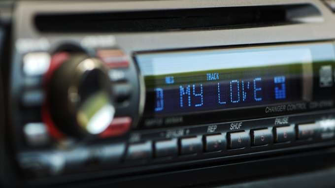 Ideas, Formulas and Shortcuts for Car Stereo Installation